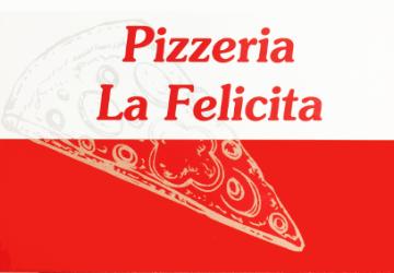 La Felicita - фото
