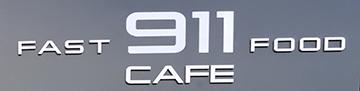 Fast 911 Food - фото