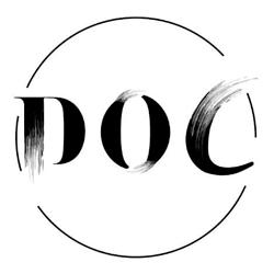 DOC - фото