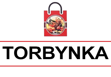 TORBYNKA - фото