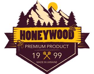 Honeywood - фото