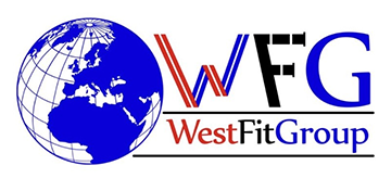 West Fit Group - фото