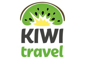 Kiwi Travel - фото