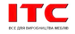 ІТС-2003 - фото