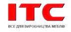 ІТС 2003