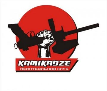 Камікадзе - фото