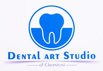 Dental Art Studio - фото