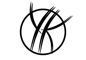 YK Poligraphy - фото