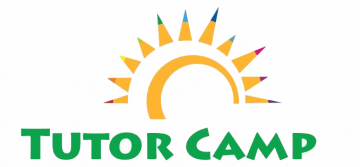 TUTOR CAMP - фото