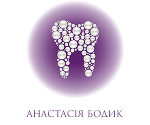Анастасія Бодик - фото