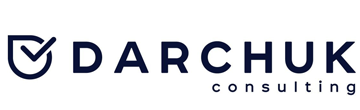 Darchuk consulting - фото