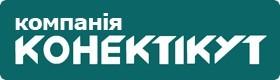 КОНЕКТІКУТ - фото
