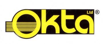 Компанія Окта - фото