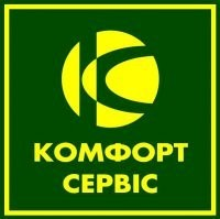 Комфорт проект Л