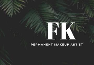 FK_permanent - фото