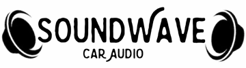 Car Audio - фото