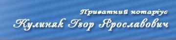 Кулиняк Ігор Ярославович - фото