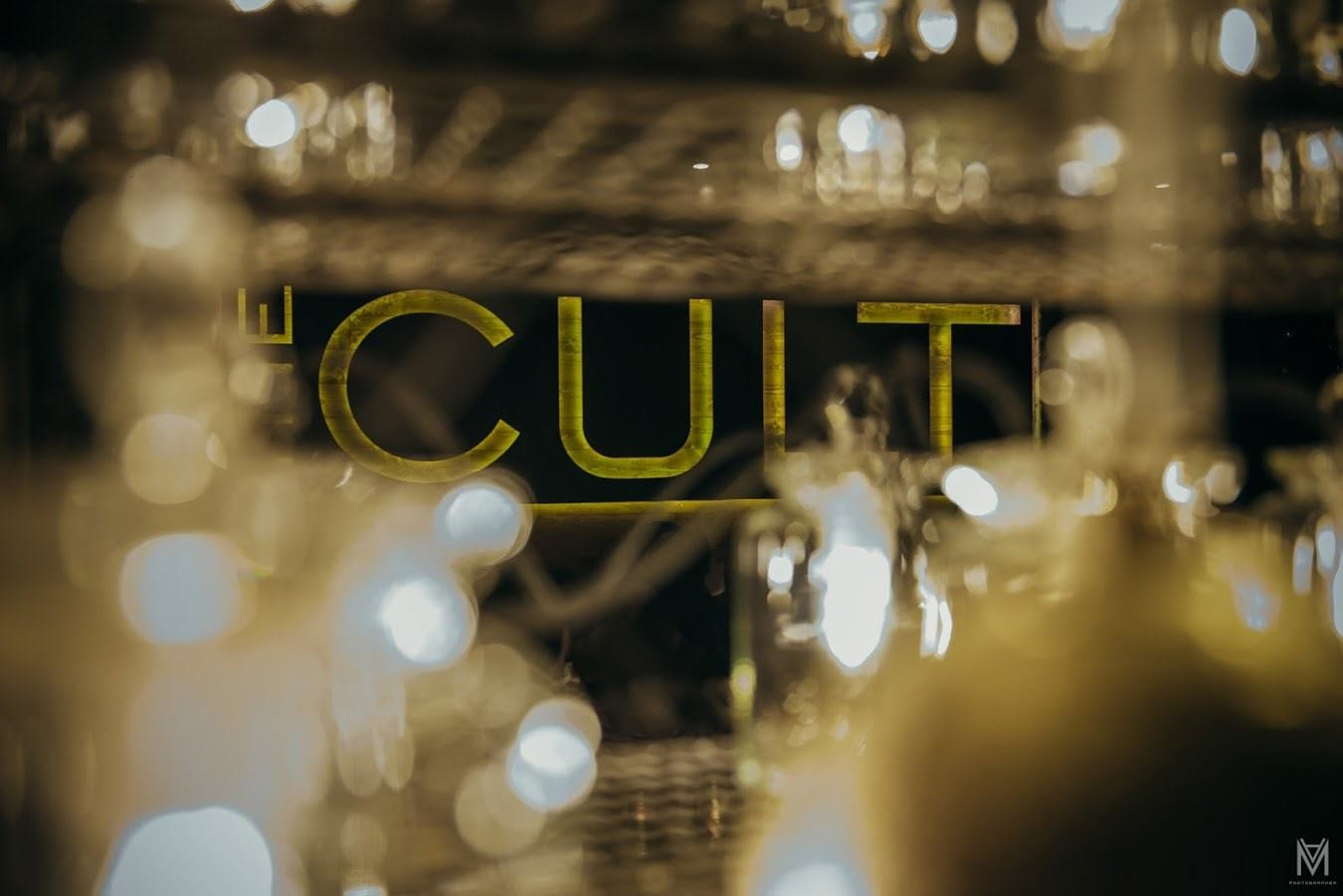 The Cult - фото 9