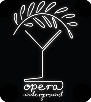 Opera Underground - фото