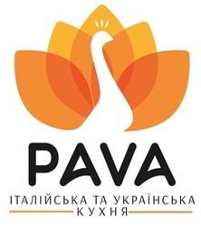 PAVA - фото