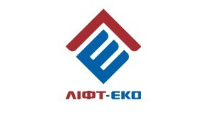 Ліфт-Еко - фото