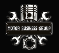 Motor Business Group - фото
