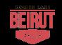 Beirut Hall