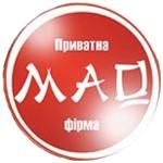 МаО - фото