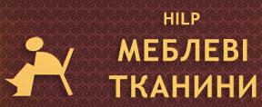 Hilp - фото