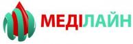 Меділайн
