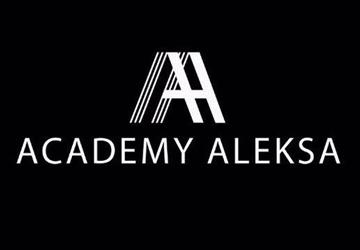 Aleksa Academy - фото