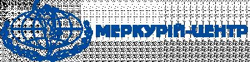 Меркурій-центр - фото