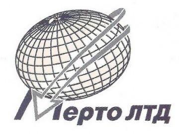 Мерто ЛТД - фото