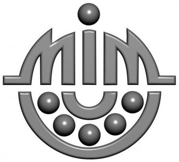Мім-Постач підшипник - фото