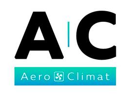 Aero-climat - фото