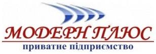 Модерн Плюс - фото