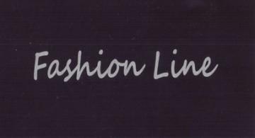 Модна лінія - фото