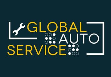 Global Auto Service - фото