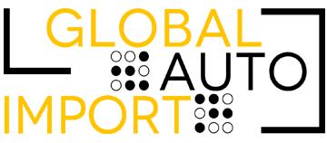 Global Auto Import - фото