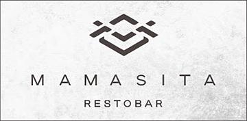 Mamasita Restobar - фото