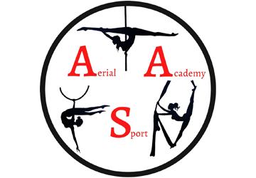 Aerial Sport Academy - фото