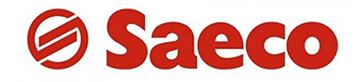 Saeco - фото