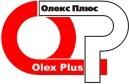 Олекс-плюс - фото