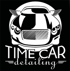 TimeCar Detailing - фото