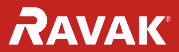 Ravak - фото