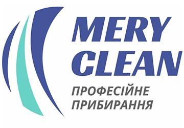 Mery Clean - фото