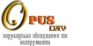 Opus Lviv - фото