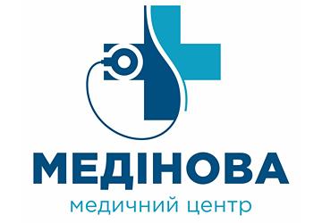 Медінова - фото