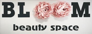 Bloom beauty space - фото