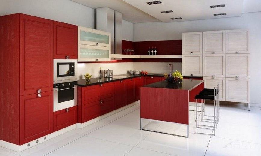 Пані Кухня - фото 1